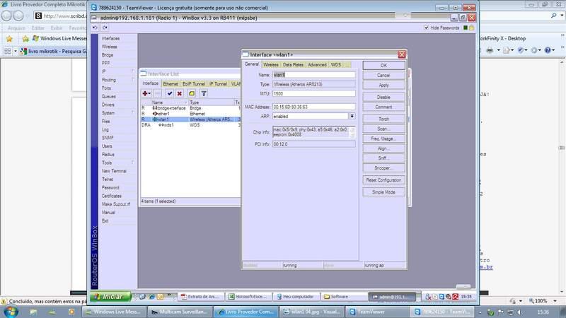 Clique na imagem para uma versão maior  Nome:         wlan1 01.jpg Visualizações:86 Tamanho: 39,1 KB ID:      27741