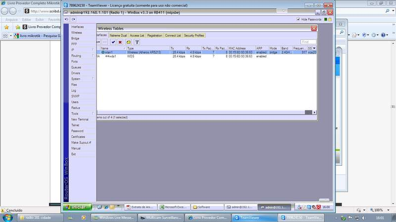 Clique na imagem para uma versão maior  Nome:         wlan1 00.jpg Visualizações:74 Tamanho: 34,8 KB ID:      27749