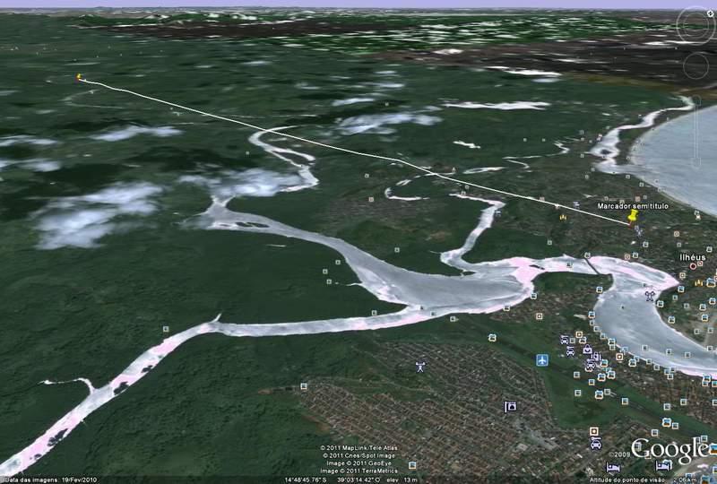 Clique na imagem para uma versão maior  Nome:         enlace 15 km.jpg Visualizações:73 Tamanho: 65,5 KB ID:      27751
