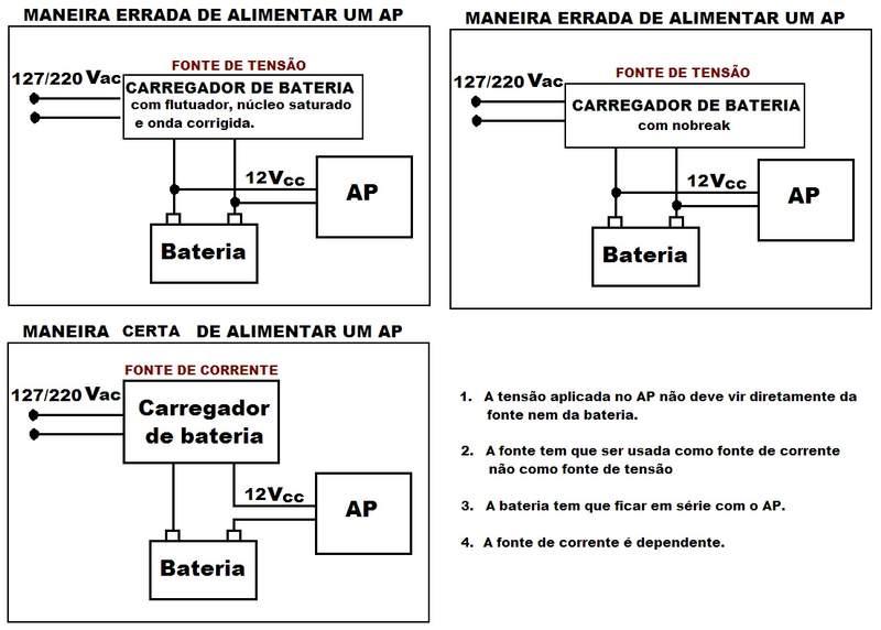 Clique na imagem para uma versão maior  Nome:         CARREGADOR DE BATERIA(1).jpg Visualizações:68 Tamanho: 52,7 KB ID:      27753