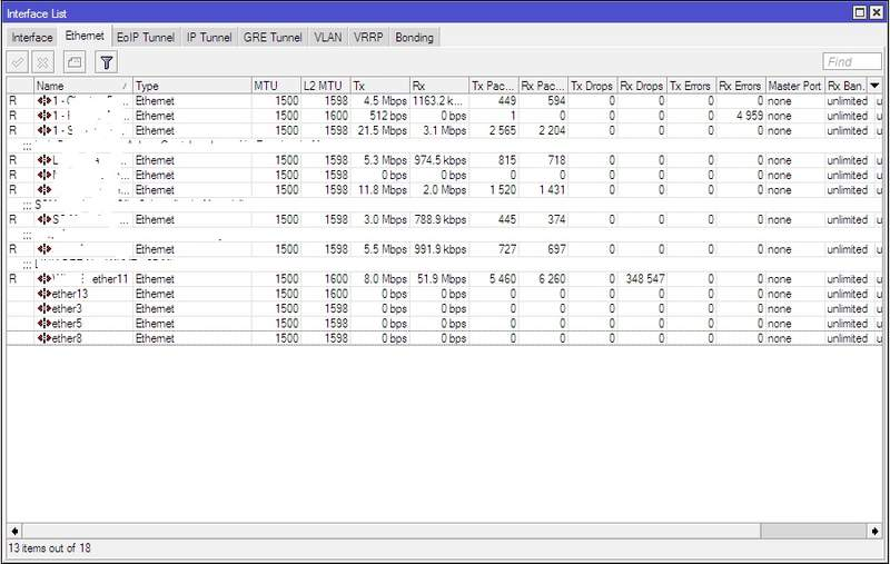 Clique na imagem para uma versão maior  Nome:         rb1100.jpg Visualizações:84 Tamanho: 50,6 KB ID:      27754