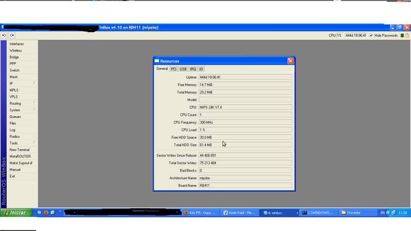 Clique na imagem para uma versão maior  Nome:         5.jpg Visualizações:51 Tamanho: 29,9 KB ID:      27783