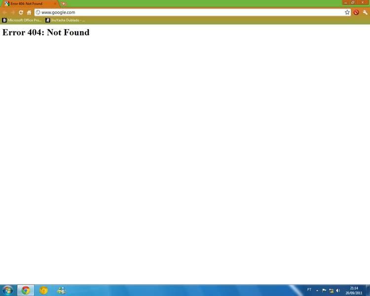 Clique na imagem para uma versão maior  Nome:         Error.jpg Visualizações:52 Tamanho: 11,9 KB ID:      27797