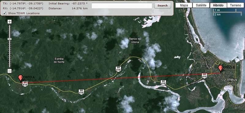 Clique na imagem para uma versão maior  Nome:         ptp_900_rocketm900_superlinkwifi.com.br.jpg Visualizações:54 Tamanho: 47,7 KB ID:      27801
