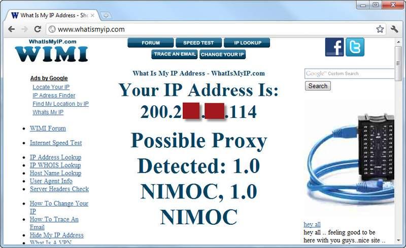 Clique na imagem para uma versão maior  Nome:         nimoc_nimoc.jpg Visualizações:135 Tamanho: 56,3 KB ID:      27808