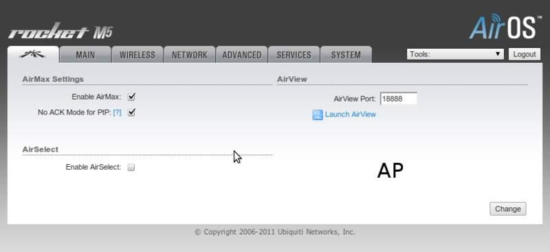 Clique na imagem para uma versão maior  Nome:         AP1.jpg Visualizações:566 Tamanho: 18,0 KB ID:      27825
