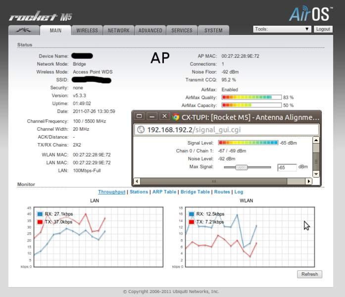 Clique na imagem para uma versão maior  Nome:         AP2.jpg Visualizações:598 Tamanho: 45,4 KB ID:      27826