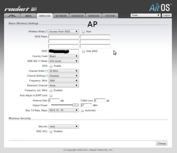 Clique na imagem para uma versão maior  Nome:         AP3.jpg Visualizações:476 Tamanho: 27,9 KB ID:      27827