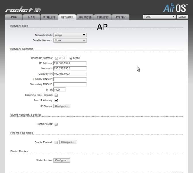 Clique na imagem para uma versão maior  Nome:         AP4.jpg Visualizações:435 Tamanho: 24,7 KB ID:      27828