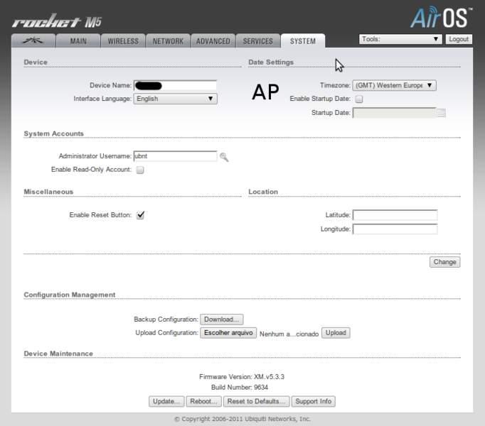 Clique na imagem para uma versão maior  Nome:         AP7.jpg Visualizações:429 Tamanho: 29,4 KB ID:      27831