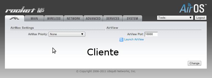 Clique na imagem para uma versão maior  Nome:         Cliente1.png Visualizações:484 Tamanho: 37,5 KB ID:      27834