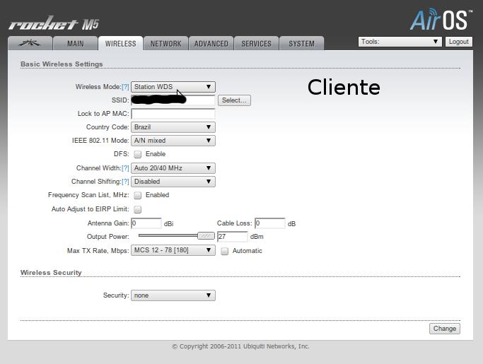 Clique na imagem para uma versão maior  Nome:         Cliente3.png Visualizações:589 Tamanho: 61,4 KB ID:      27836