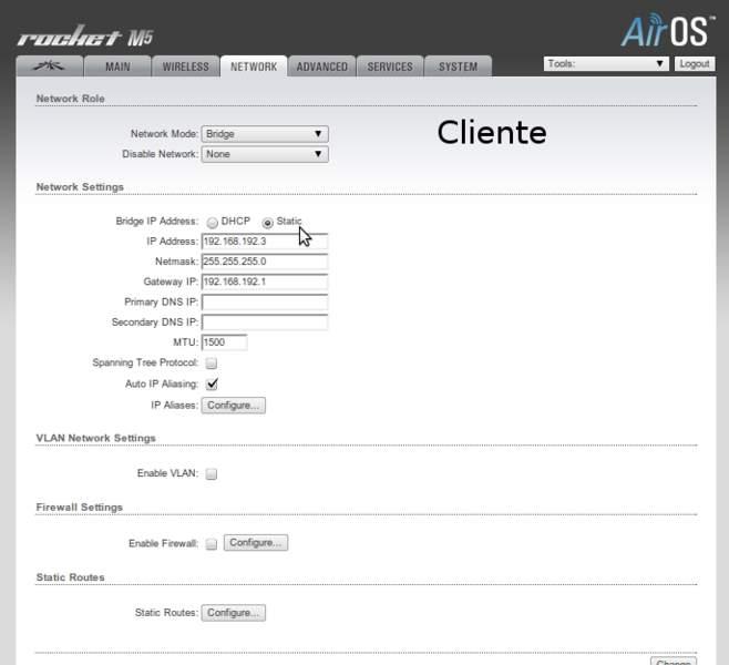 Clique na imagem para uma versão maior  Nome:         Cliente4.jpg Visualizações:501 Tamanho: 25,7 KB ID:      27837