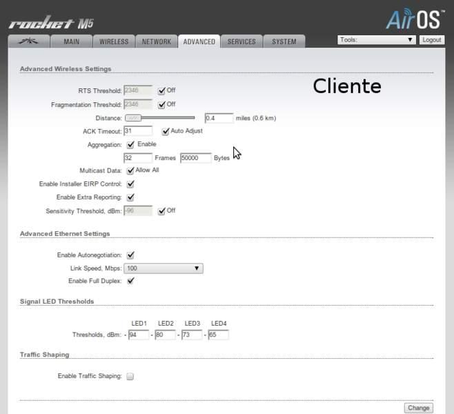 Clique na imagem para uma versão maior  Nome:         Cliente5.jpg Visualizações:595 Tamanho: 26,3 KB ID:      27838
