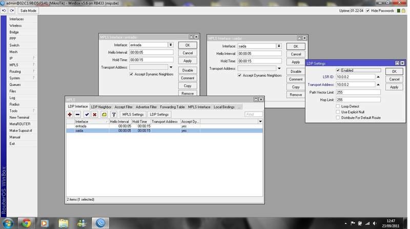 Clique na imagem para uma versão maior  Nome:         1.jpg Visualizações:462 Tamanho: 35,8 KB ID:      27909