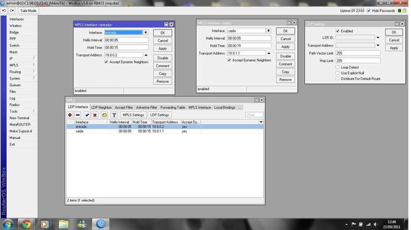 Clique na imagem para uma versão maior  Nome:         2.jpg Visualizações:422 Tamanho: 37,0 KB ID:      27910