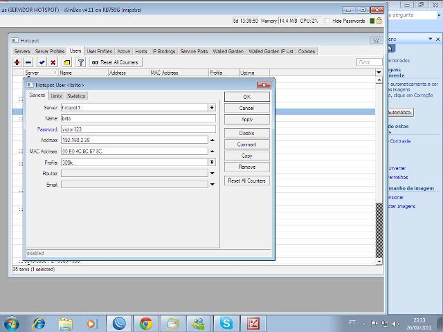Clique na imagem para uma versão maior  Nome:         novo - user.jpg Visualizações:38 Tamanho: 51,2 KB ID:      27976