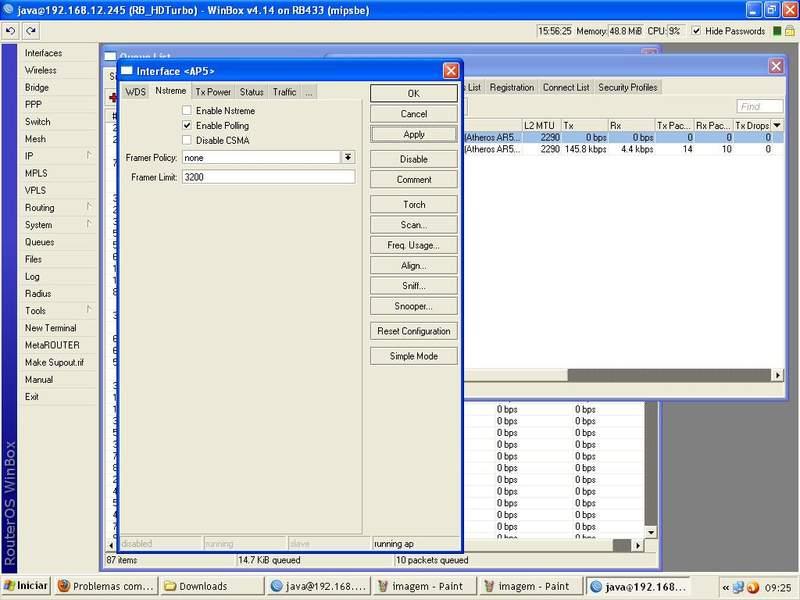 Clique na imagem para uma versão maior  Nome:         xr51.jpg Visualizações:46 Tamanho: 56,6 KB ID:      28006