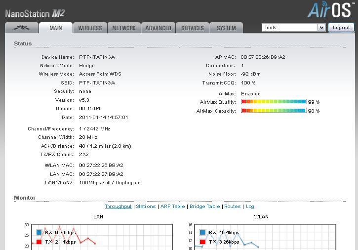 Clique na imagem para uma versão maior  Nome:         PTP-AP-M2.JPG Visualizações:127 Tamanho: 49,7 KB ID:      28007