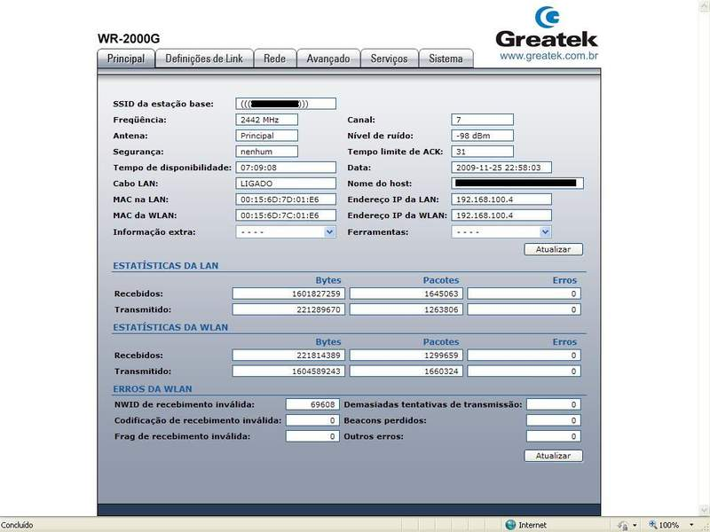 Clique na imagem para uma versão maior  Nome:         Greatek.jpg Visualizações:210 Tamanho: 49,9 KB ID:      28011