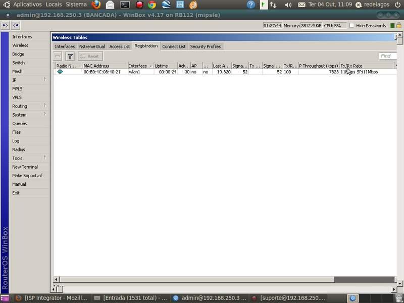 Clique na imagem para uma versão maior  Nome:         Captura_de_tela-1.jpg Visualizações:60 Tamanho: 38,3 KB ID:      28176