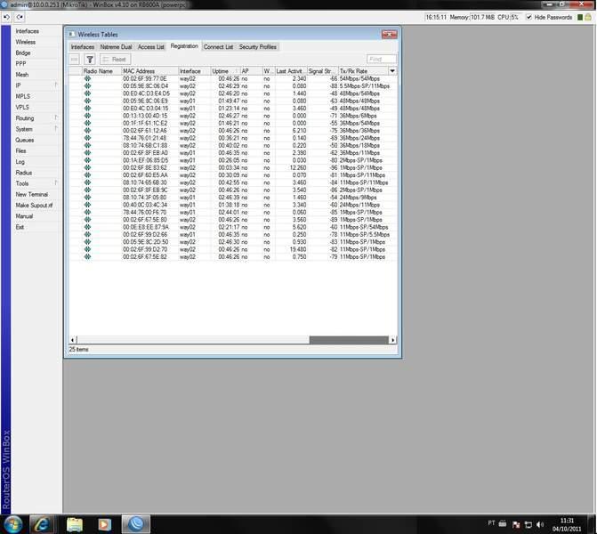 Clique na imagem para uma versão maior  Nome:         MK.jpg Visualizações:57 Tamanho: 41,2 KB ID:      28178