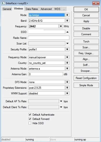 Clique na imagem para uma versão maior  Nome:         Wireless.jpg Visualizações:55 Tamanho: 34,1 KB ID:      28180