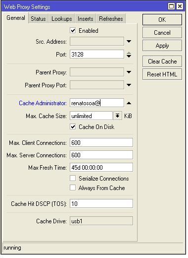 Clique na imagem para uma versão maior  Nome:         Cache-2.JPG Visualizações:329 Tamanho: 35,5 KB ID:      28183