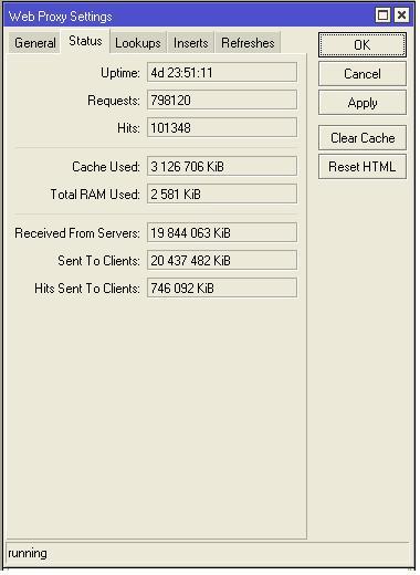 Clique na imagem para uma versão maior  Nome:         Cache-1.JPG Visualizações:323 Tamanho: 27,9 KB ID:      28184