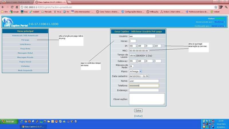 Clique na imagem para uma versão maior  Nome:         pre pago easy captive.jpg Visualizações:91 Tamanho: 36,2 KB ID:      28203