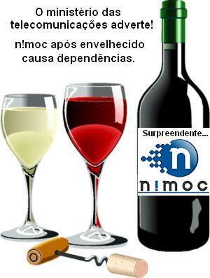 Clique na imagem para uma versão maior  Nome:         nimoc vinho 2.JPG Visualizações:69 Tamanho: 22,6 KB ID:      28208