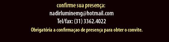 Nome:      convite_07.jpg Visitas:     73 Tamanho:  31,2 KB