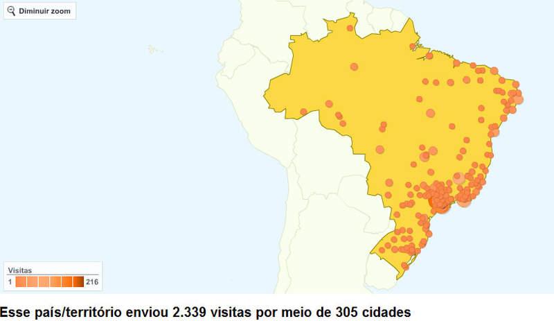 Clique na imagem para uma versão maior  Nome:         mapa.jpg Visualizações:61 Tamanho: 28,4 KB ID:      28320