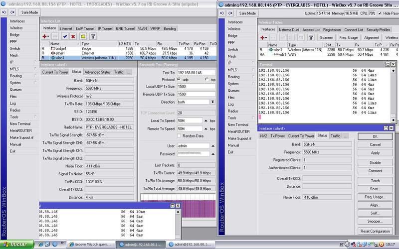 Clique na imagem para uma versão maior  Nome:         3.jpg Visualizações:372 Tamanho: 69,4 KB ID:      28386