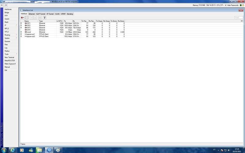 Clique na imagem para uma versão maior  Nome:         interface.jpg Visualizações:89 Tamanho: 25,0 KB ID:      28442