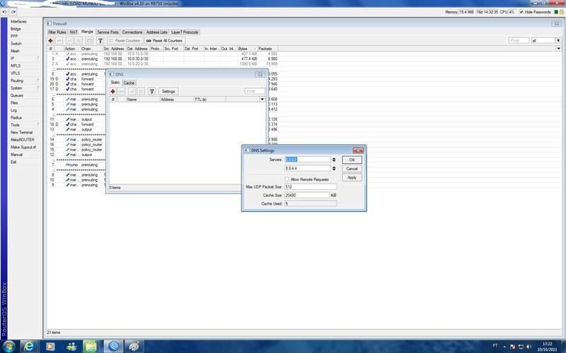 Clique na imagem para uma versão maior  Nome:         dns.jpg Visualizações:71 Tamanho: 35,1 KB ID:      28444
