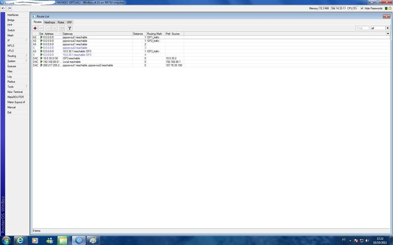 Clique na imagem para uma versão maior  Nome:         rootes.jpg Visualizações:64 Tamanho: 24,9 KB ID:      28445