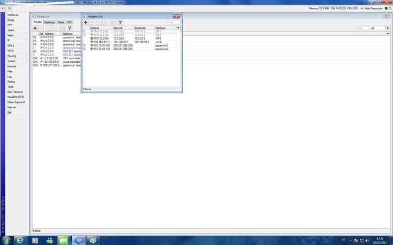 Clique na imagem para uma versão maior  Nome:         add.jpg Visualizações:61 Tamanho: 26,5 KB ID:      28446