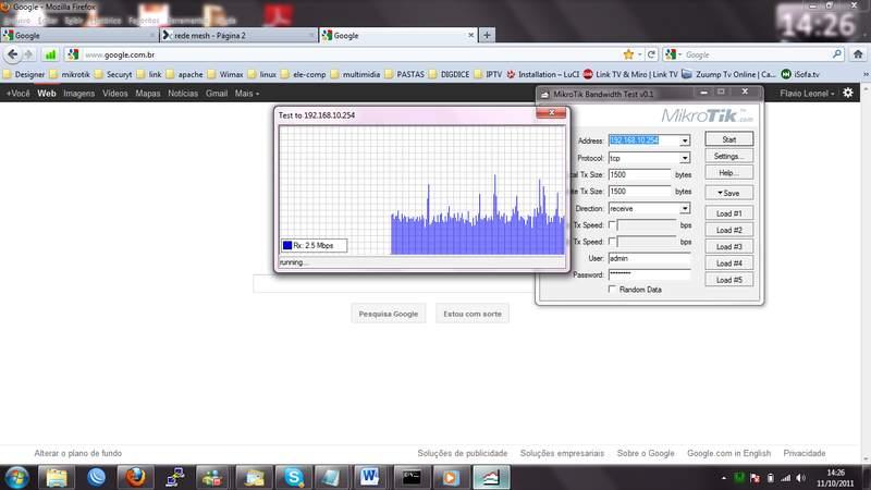 Clique na imagem para uma versão maior  Nome:         link-1 mesh elsys.jpg Visualizações:76 Tamanho: 37,9 KB ID:      28558