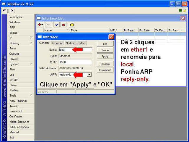 Clique na imagem para uma versão maior  Nome:         Image_02.jpg Visualizações:34 Tamanho: 72,0 KB ID:      28582
