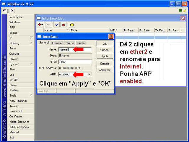 Clique na imagem para uma versão maior  Nome:         Image_03.jpg Visualizações:33 Tamanho: 72,0 KB ID:      28583