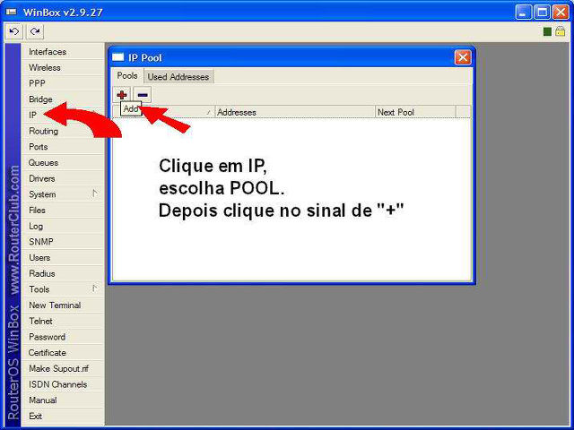 Clique na imagem para uma versão maior  Nome:         Image_04.jpg Visualizações:33 Tamanho: 55,2 KB ID:      28584