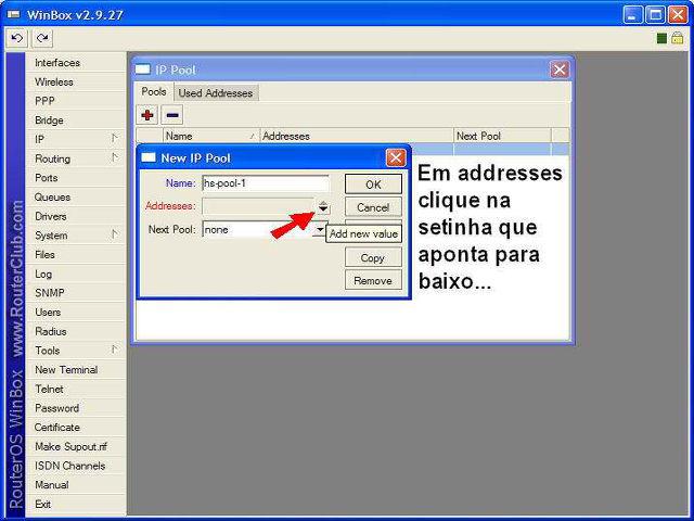 Clique na imagem para uma versão maior  Nome:         Image_05.jpg Visualizações:32 Tamanho: 62,4 KB ID:      28585
