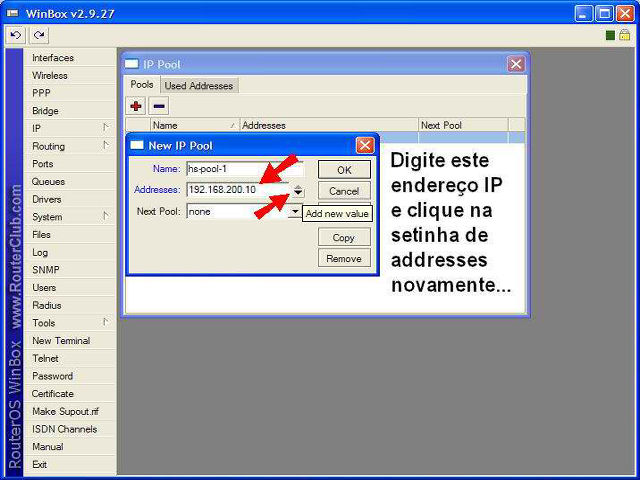 Clique na imagem para uma versão maior  Nome:         Image_06.jpg Visualizações:30 Tamanho: 64,8 KB ID:      28586