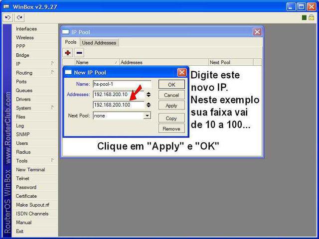 Clique na imagem para uma versão maior  Nome:         Image_07.jpg Visualizações:33 Tamanho: 65,8 KB ID:      28587