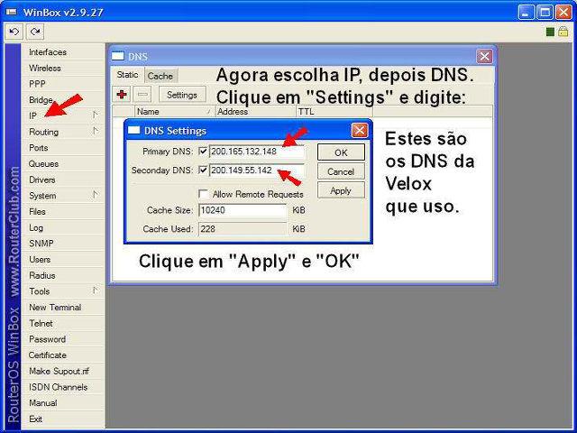 Clique na imagem para uma versão maior  Nome:         Image_08.jpg Visualizações:32 Tamanho: 71,2 KB ID:      28588