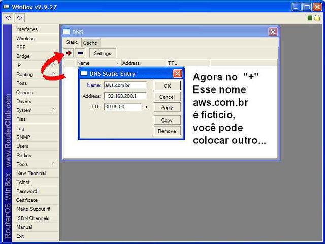 Clique na imagem para uma versão maior  Nome:         Image_09.jpg Visualizações:34 Tamanho: 63,2 KB ID:      28589