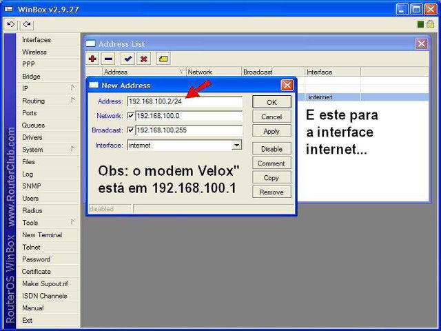 Clique na imagem para uma versão maior  Nome:         Image_11.jpg Visualizações:33 Tamanho: 69,2 KB ID:      28591
