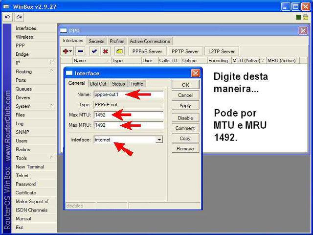 Clique na imagem para uma versão maior  Nome:         Image_13.jpg Visualizações:36 Tamanho: 73,9 KB ID:      28593
