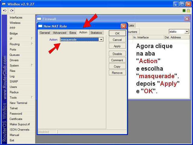 Clique na imagem para uma versão maior  Nome:         Image_17.jpg Visualizações:38 Tamanho: 69,2 KB ID:      28597